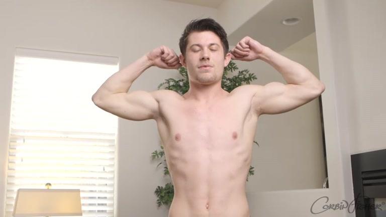 Males masturbating videos, yourfilehost free porn videos