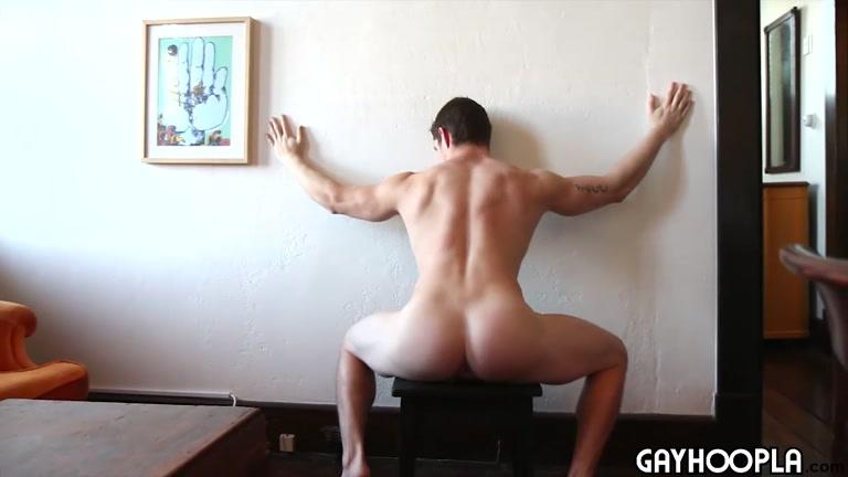 gay squat