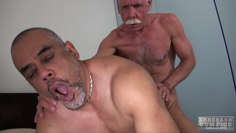 Buff sex video