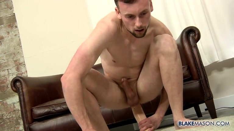 Wife fucked husband forced to watch