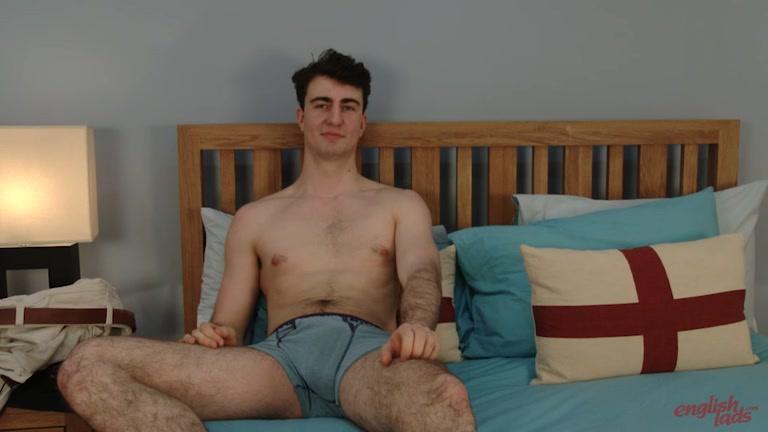 Can doctors masturbate you