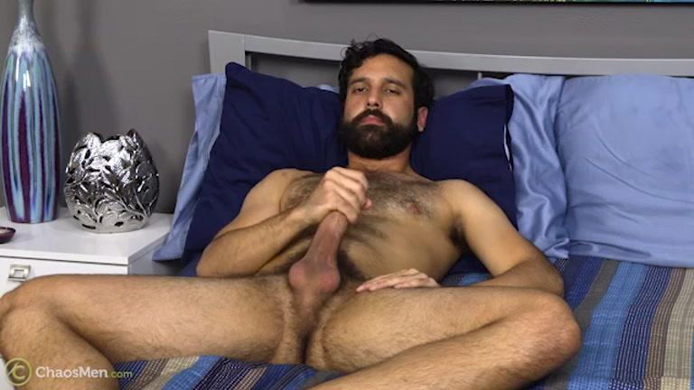 hairy-man-masturbating-porn-hug-boobs-spray-milk-fuck
