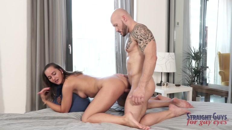 Best Male Videos Fucking Straight Couples Hetero Sex