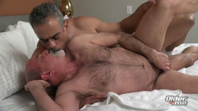Best ebony lesbian porn-2146