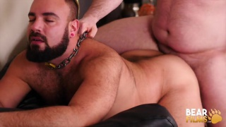 opinion you are mature gay tied up and masturbated are not right