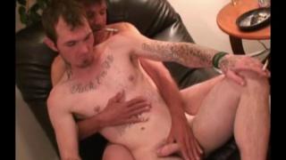 Working men gay videos