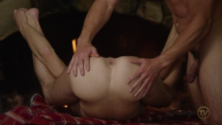 learn how to give your partner a prostate massage