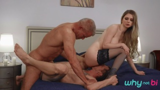 Wife firse time take big dick