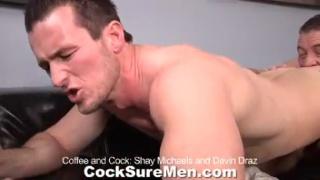 Ass sucking gay
