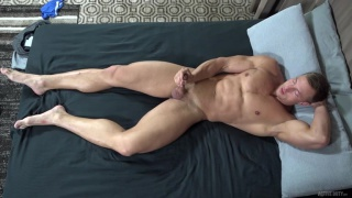 Anal b&d play and free videos
