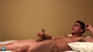 yes Speaking amateur bisexual cumshots sorry, that has interfered