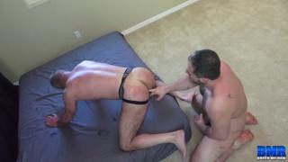 Breed me raw porn