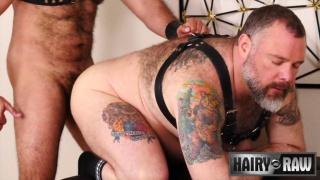 harige gay Daddy Porn gratis lesband Porn