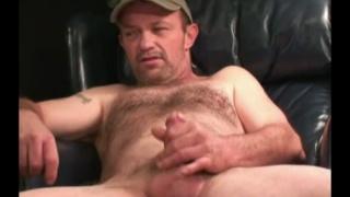 homade porno gay
