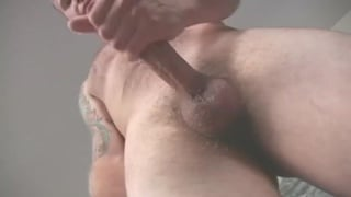 Marine Cock JO