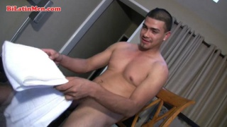 Mexican Guys Fucking Raw