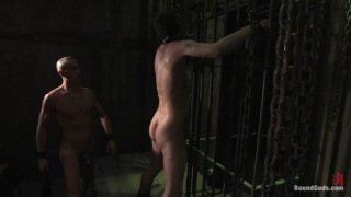 Playing dirty in the dungeon