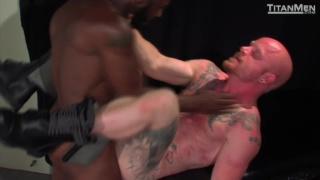 Titan Men's Shove It Scene 2