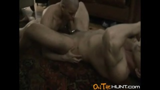 Hot men sucking dick