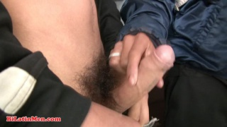 Barebacking Papi Play Hole