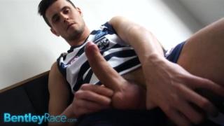 Aussie Wog Boy