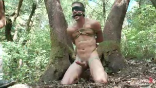 Ty Roderick Bound & Edged Outdoors