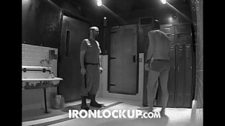 Prisoner 08022013 plays with breath control