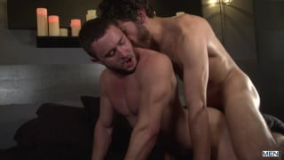 dale cooper fucks cutie colt rivers