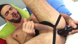intimate moments with alejandro alvarez