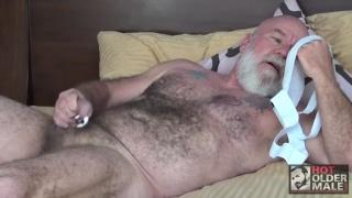 Adult bedwetting fetish