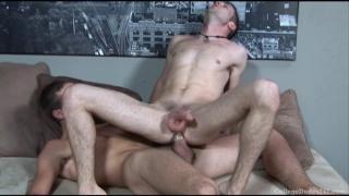 Kurt and Tim fucking