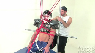 football jock marc dylan needs to be punished