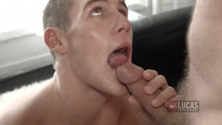 brent alex bottoms for jeremy stevens