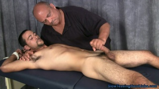 Best Male Videos - Gay Porn Videos uploaded by Slow