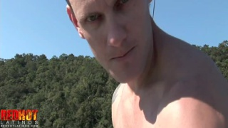chiseled and inked christian beats off