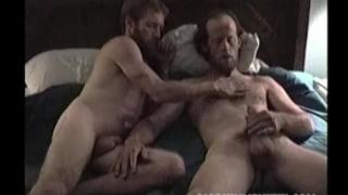 redneck blow buddies
