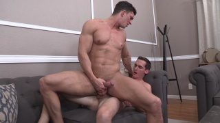Sean cody free gay porn videos