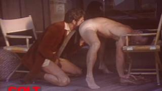WATERBUCKS - THE sENSUS TAKER with Bruce Craig & Ralph Whitaker