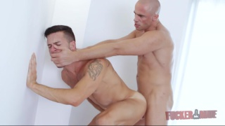 raw cravings with Diego Summers and Andy Star