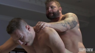 colby jansen fucks tobias james