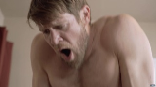 Addicted To Ass with Colby Keller & Ashton McKay
