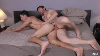 For a Good Time call with Dennis West and Damian Kyle