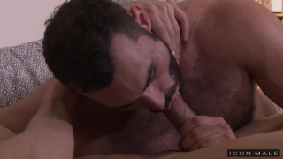 spice it up with Gabriel Alanzo and Jaxton Wheeler