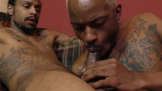 ohio bottom gets his hole wrecked by Mr. Magnificient