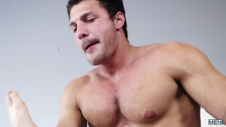 sean cody's brandon moves to men.com