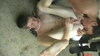 college boy fucks with asian boy