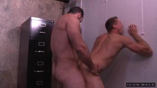 Basement Boys with Jaxton Wheeler & Pierce Hartman