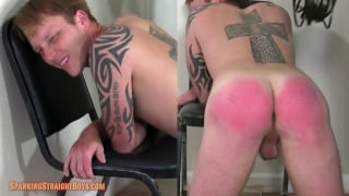 best male videos year old military boy gets spanking