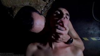 vampiric duo fuck a new sex slave