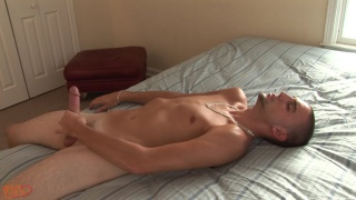 miami papi makes love to his big cock